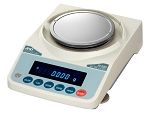 AND FXi Series Precision Balance