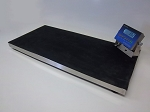 Scale Weighing Systems Veterinary Scales
