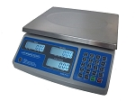 Scale Weighing Systems Price Computing Scales