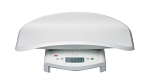 Seca 354 Digital Convertible Baby Scale (3541317004)