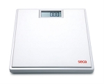Seca 803 Digital Flat Scale (8031320009 - white)