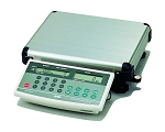 A&D-HD Series Counting Scales