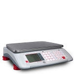 OHAUS Aviator 7000 Price Computing Scale - A71P15DNUS, 30 x .01 (72248760)
