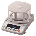 AND FX-iWP Series Precision Balance