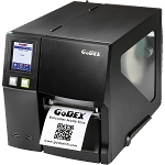 Godex ZX1300i 300 dpi, 7 ips, Thermal Transfer Printer, USB, RS232, Ethernet