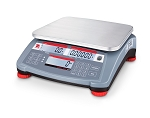 Ohaus Counting Scales