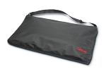 Seca 412 Carrying Case for Seca 417 Measuring Instruments (4120000004)