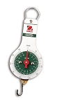 OHAUS Spring Scales - OH-8011-MN, 250g x 2g (80000019)