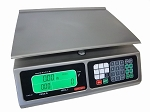 Torrey Price Computing Scales